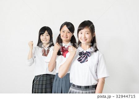 中学生イメージ 32944715
