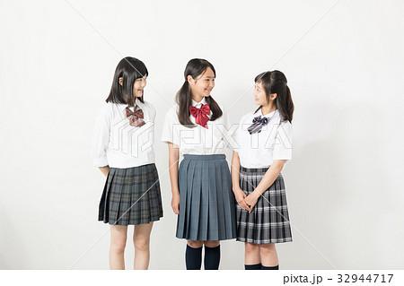 中学生イメージ 32944717
