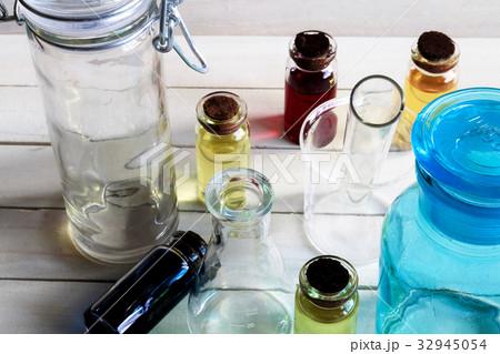 実験室の写真素材 [32945054] - PIXTA