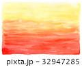 夕焼け空 32947285