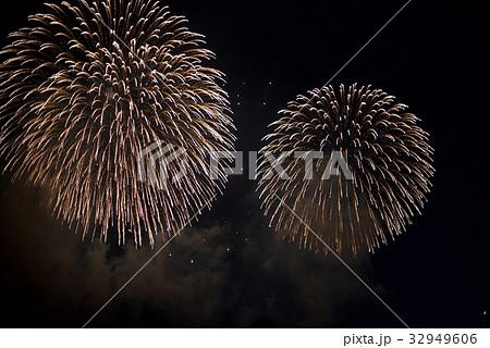 2017年神戸港開港150周年記念「神戸花火大会」 32949606