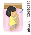 抱きまくら 妊婦【二頭身・シリーズ】 32950220