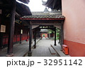 中国 成都 文殊院 32951142