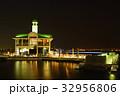 ぷかり桟橋  32956806