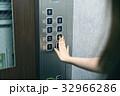 エレベーター 32966286