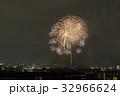 2017 戸田橋・板橋・豊島園花火 32966624