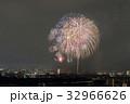 2017 戸田橋・板橋・豊島園花火 32966626