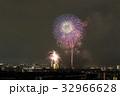 2017 戸田橋・板橋・豊島園花火 32966628