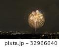 2017 戸田橋・板橋・豊島園花火 32966640