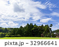 いすみ鉄道 風景 32966641