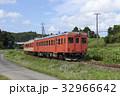 いすみ鉄道 急行いすみ号 32966642