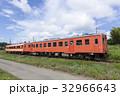 いすみ鉄道 急行いすみ号 32966643