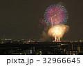 2017 戸田橋・板橋・豊島園花火 32966645