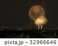 2017 戸田橋・板橋・豊島園花火 32966646