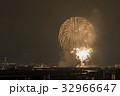 2017 戸田橋・板橋・豊島園花火 32966647
