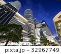 名古屋駅 JRセントラルタワーズ JRゲートタワーの写真 32967749