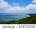 風景 石垣島 平久保崎の写真 32972039