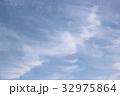 空 32975864