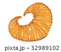 ふかひれ 水彩画 32989102
