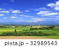 丘 空 畑の写真 32989543