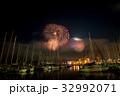 【静岡県】清水みなと祭り・海上花火大会 32992071