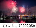 【静岡県】清水みなと祭り・海上花火大会 32992080