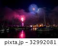 【静岡県】清水みなと祭り・海上花火大会 32992081