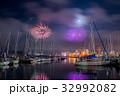 【静岡県】清水みなと祭り・海上花火大会 32992082