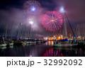 【静岡県】清水みなと祭り・海上花火大会 32992092