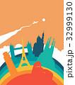 Travel Europe world landmark landscape 32999130