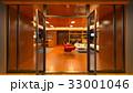 リビングルーム 33001046