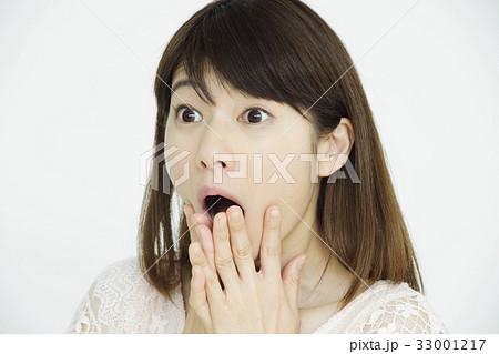 若い女性のポートレート 33001217