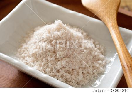 藻塩 33002010