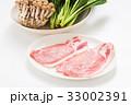 鍋食材 肉 野菜 33002391