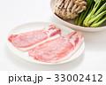 鍋食材 肉 野菜 33002412