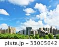 青空 夏 雲の写真 33005642