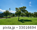 宮ヶ瀬 鳥居原 湖畔庭園 33016694