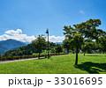 湖畔庭園 木 公園の写真 33016695