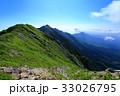 大山 山 山岳の写真 33026795