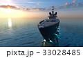 輸送船 33028485
