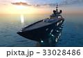 輸送船 33028486