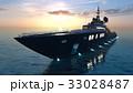 輸送船 33028487