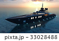 輸送船 33028488