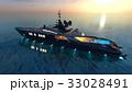 輸送船 33028491