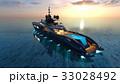 輸送船 33028492
