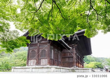 南禅寺 - 三門 33031066