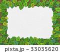 茂みの中からメッセージボード 33035620