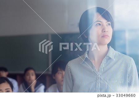 高校野球監督ってどんな ... - shikakuhiroba.com