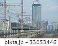 鉄道 電車 JRの写真 33053446
