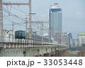 鉄道 電車 JRの写真 33053448